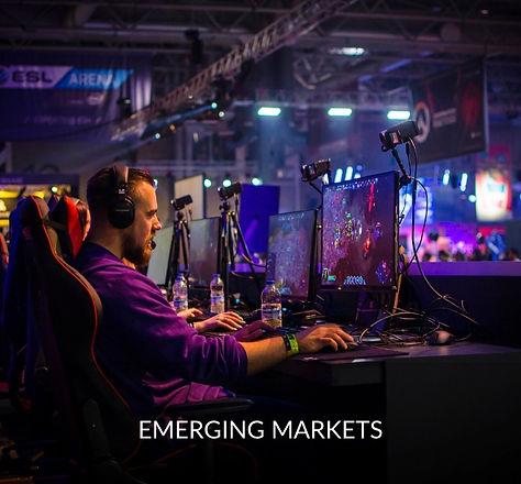 emerging markets (10)_edited_edited.jpg