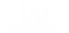 white_logo_transparent_background.png