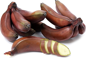 banana - jamaican dwarf red-fruit2.png