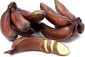 banana - jamaican dwarf red-fruit2.png