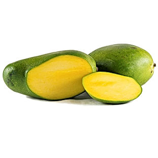 Mango - Keitt fruit.jpg
