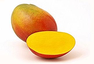 Mango - Haden Fruit.jpg