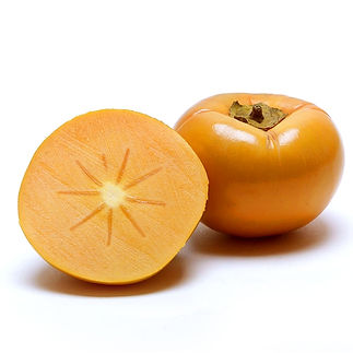 fuyu persimmon.jpg