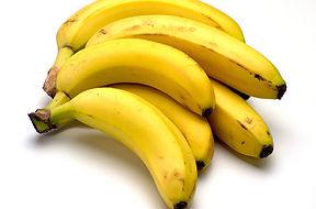 banana - enano gigante fruit.jpg