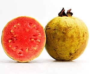 Guava - Hong Kong.jpg