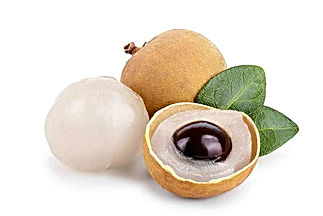 Longan-fruit.jpg