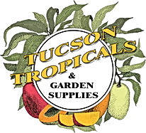 TUCSON-TROPICALS.png