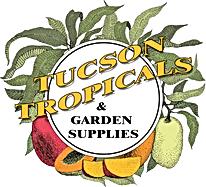 TUCSON-TROPICALS.png