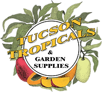 TUCSON-TROPICALS_edited.png