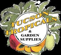 TUCSON-TROPICALS_edited.png