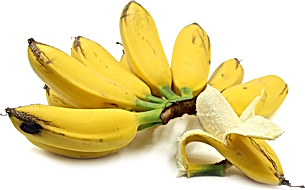 banana - dwarf orinoco fruit.png