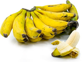 banana - dwarf apple-fruit.jpg