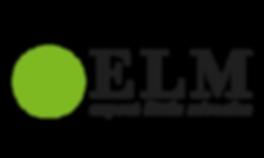 ELM logo new.png