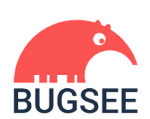 bugsee.PNG
