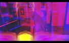 Screen Shot 2020-09-11 at 11.59.07 AM.pn