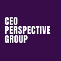 CEO Perspective Group Logo (4).png