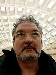 zalewski-headshot DC.jpg