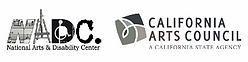 NADC CAC Logo BW.webp
