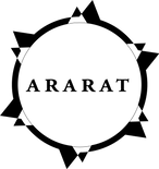 10-Label-AraratLogo.png