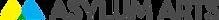 logo-mobile-dark-horizontal-1.png