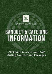 Banquet & Catering Access Page.png