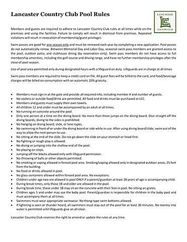 Lancaster Country Club Pool Rules-1.jpg