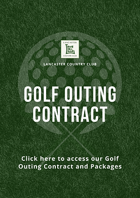 Golf Outing Contract Access Page.png