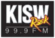 KISWFM_735671_config_station_logo_image.