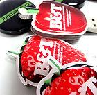 USB Resina | Zenzina