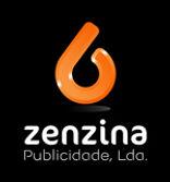 Zenzina