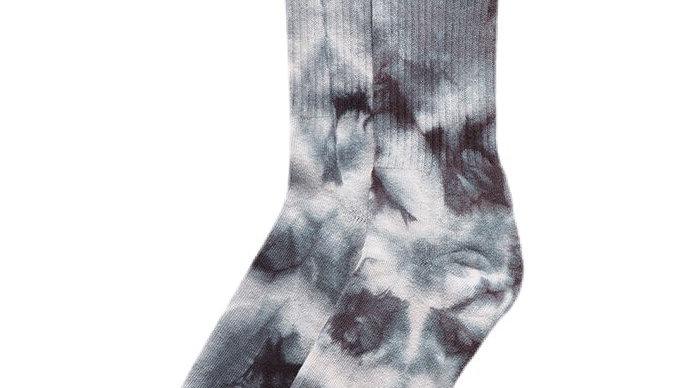 H.0.S Socks