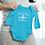 Thumbnail: Infant/Children Redneck Rich Unisex Onesies/TShirts
