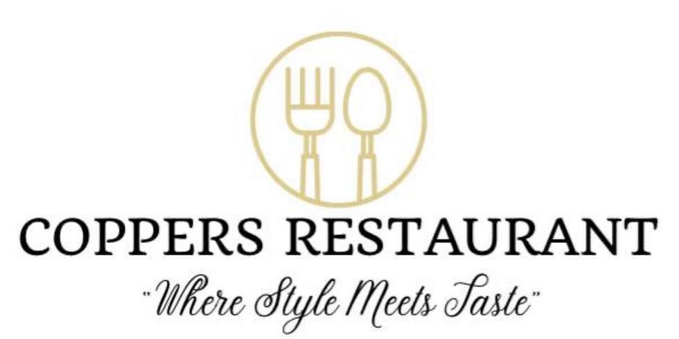 Coppers Restaurant