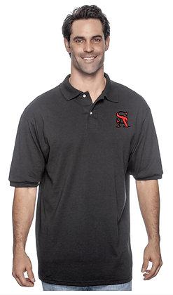 Southern Assassins Polo Shirt
