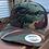 Thumbnail: Redneck Rich OG Curve Bill Hat
