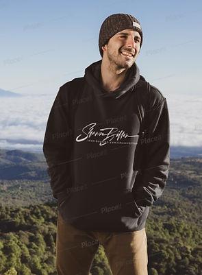 SBblack hoodie.jpg