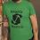Thumbnail: Redneck Rich Unisex T-Shirt