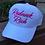 Thumbnail: Redneck Rich OG Ponytail Hat
