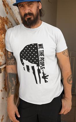 Redneck Rich Unisex T-Shirt