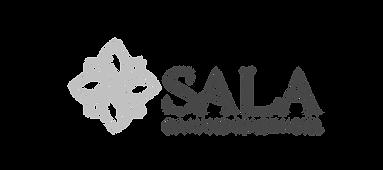 Logo%20SALA%20DANANG%20(1)-01_edited.png
