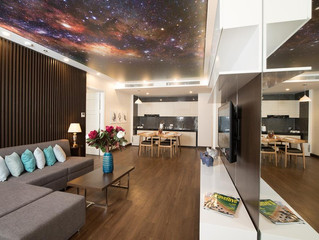 The Best Apartment Hotel In Danang