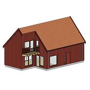 Villa Nystrand_3D.PNG