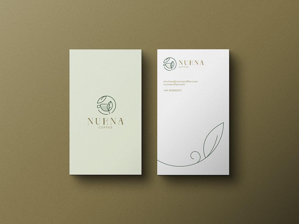 Nurna_Name card copy.jpg