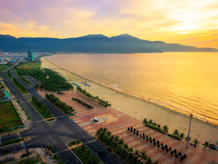 Why Da Nang Is The Most Worth Living City In Vietnam