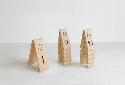 Nurna_Table number.jpg