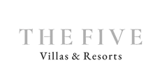 Logo%202-01_edited.png