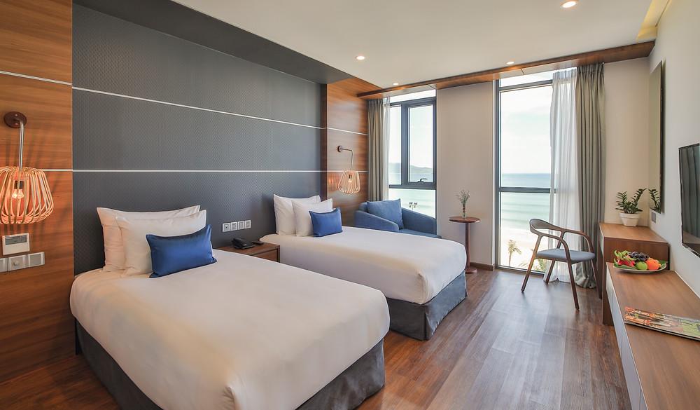 TOP 10 BEST APARTMENT HOTEL IN DANANG