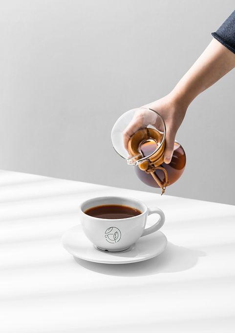 Nurna_Glass cup 1.jpg