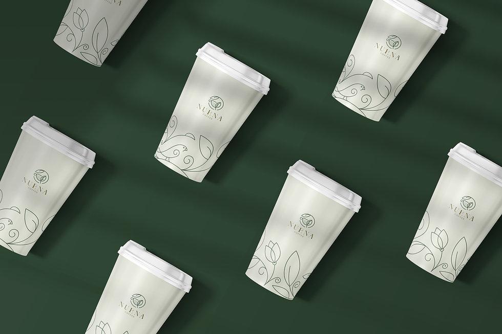 Nurna_Paper cup.jpg