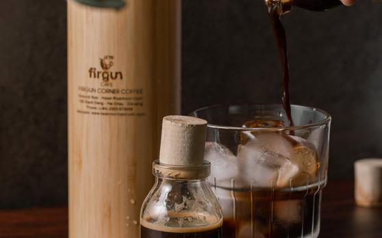 Coffee(1).jpg